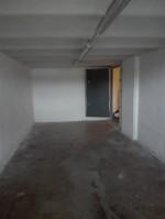 Annuncio affitto Genova magazzino in zona sottoripa