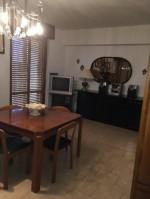 Annuncio affitto A Pomigliano d'Arco appartamento ammobiliato
