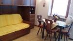 Annuncio vendita Sampeyre appartamento arredato
