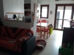 Annuncio vendita Cupra Marittima appartamento vista mare