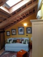 Annuncio vendita Comacchio centro storico appartamento