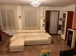 Annuncio vendita Bifamiliare nella frazione di San Marco di Resana