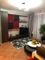 Annuncio vendita Mansuè appartamento arredato