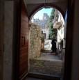 foto 3 - Ovindoli Santa Jona monolocale a L'Aquila in Vendita