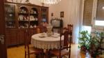 Annuncio vendita Campobasso appartamento con garage e cantina