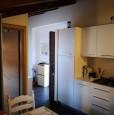 foto 7 - Montecorvino Rovella appartamento mansardato a Salerno in Vendita