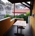 foto 6 - Montecorvino Rovella appartamento mansardato a Salerno in Vendita