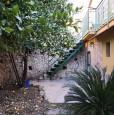 foto 5 - Montecorvino Rovella appartamento mansardato a Salerno in Vendita