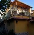 foto 4 - Montecorvino Rovella appartamento mansardato a Salerno in Vendita