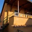 foto 2 - Montecorvino Rovella appartamento mansardato a Salerno in Vendita