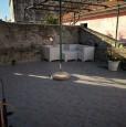 foto 1 - Montecorvino Rovella appartamento mansardato a Salerno in Vendita