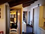 Annuncio vendita Montecorvino Rovella appartamento mansardato