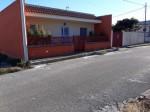 Annuncio vendita Melendugno villa zona Runchia
