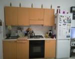 Annuncio vendita Ariccia centro appartamento ristrutturato