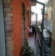 foto 8 - Chioggia porzione di casa in calle a Venezia in Vendita