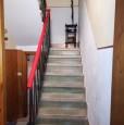 foto 6 - Chioggia porzione di casa in calle a Venezia in Vendita