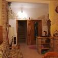 foto 5 - Chioggia porzione di casa in calle a Venezia in Vendita