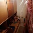 foto 1 - Chioggia porzione di casa in calle a Venezia in Vendita