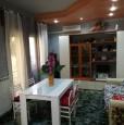 foto 0 - Chioggia porzione di casa in calle a Venezia in Vendita