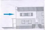 Annuncio vendita Carbonia appartamento ristrutturato