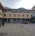 foto 0 - Marone lago d'Iseo monolocale arredato a Brescia in Affitto