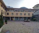 Annuncio affitto Marone lago d'Iseo monolocale arredato