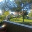 foto 6 - Roma bilocale in signorile condominio a Roma in Vendita