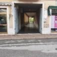 foto 2 - Migliarino locale ad uso negozio ufficio a Ferrara in Vendita