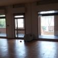 foto 0 - Migliarino locale ad uso negozio ufficio a Ferrara in Vendita