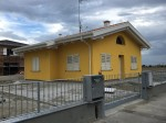 Annuncio vendita Ravenna villa singola con ampio cortile