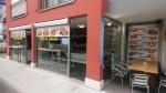 Annuncio vendita Lignano Sabbiadoro pizzeria al taglio e paninoteca