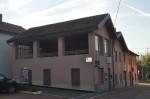 Annuncio vendita Montalenghe abitazione indipendente