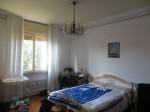 Annuncio vendita Forlì ampio appartamento