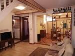Annuncio vendita Villadeati frazione Zanco villa