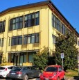 foto 5 - Sirmione da privato locale commerciale a Brescia in Vendita