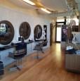 foto 4 - Sirmione da privato locale commerciale a Brescia in Vendita