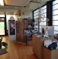 foto 3 - Sirmione da privato locale commerciale a Brescia in Vendita