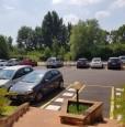 foto 2 - Sirmione da privato locale commerciale a Brescia in Vendita