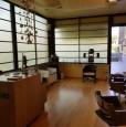 foto 0 - Sirmione da privato locale commerciale a Brescia in Vendita