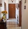 foto 5 - Montesilvano appartamento per vacanze a Pescara in Affitto