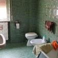 foto 4 - Montesilvano appartamento per vacanze a Pescara in Affitto