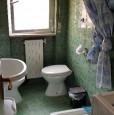 foto 3 - Montesilvano appartamento per vacanze a Pescara in Affitto