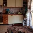 foto 1 - Montesilvano appartamento per vacanze a Pescara in Affitto