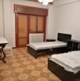 foto 24 - A Roma posti letto in ampia camera doppia a Roma in Affitto