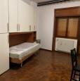 foto 22 - A Roma posti letto in ampia camera doppia a Roma in Affitto