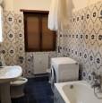 foto 18 - A Roma posti letto in ampia camera doppia a Roma in Affitto