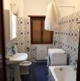 foto 16 - A Roma posti letto in ampia camera doppia a Roma in Affitto