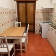 foto 15 - A Roma posti letto in ampia camera doppia a Roma in Affitto