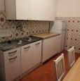 foto 14 - A Roma posti letto in ampia camera doppia a Roma in Affitto