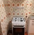 foto 12 - A Roma posti letto in ampia camera doppia a Roma in Affitto